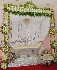 koyasan bhd wedding planner