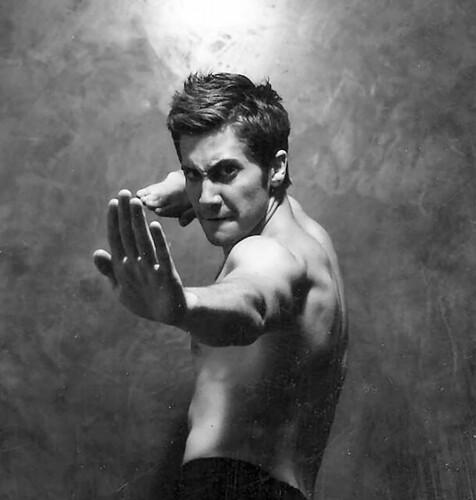jake-gyllenhaal-prince