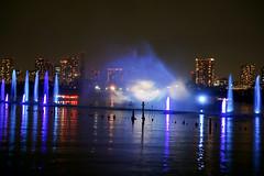 (ddsnet) Tags: japan night tokyo shot nightshot sony views  to nippon   nocturne nihon 900  backpackers night   tky   shot tkyto  night  japan japan 900 shot      to tky nightviewsinjapan
