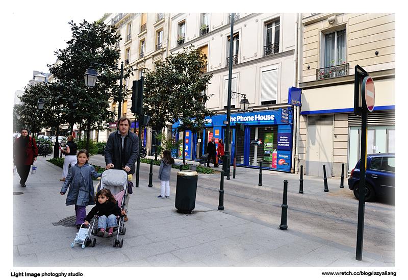 Paris_0234