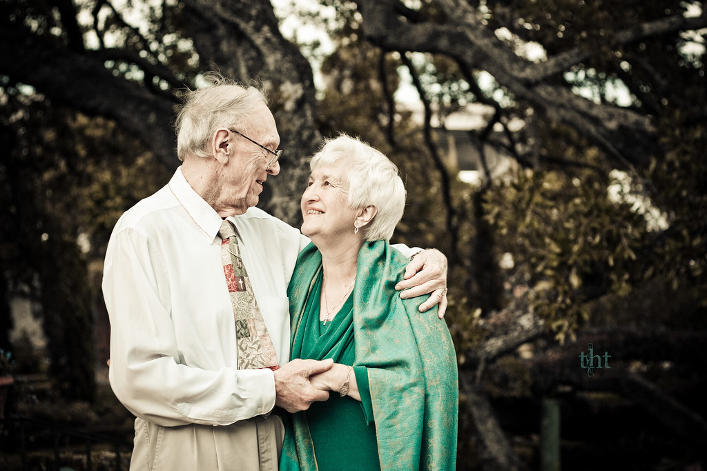 long live love.