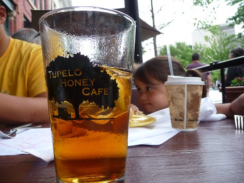 tupelo honey cafe.