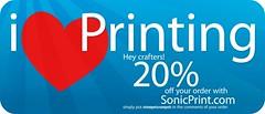 SonicPrint.com