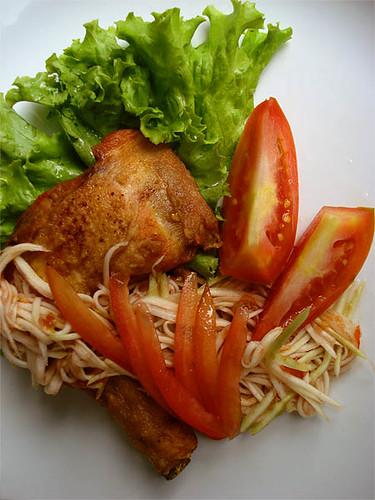 Pic 10-Ayam Grg Mangga