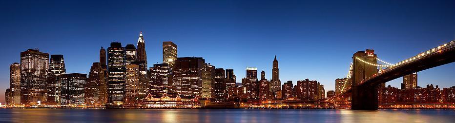 new-york-skyline-at-night-LARGE new