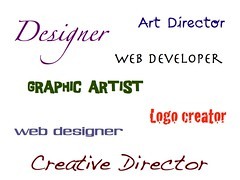 w2sp: Slide 4: Professional web page creators often have artistic backgrounds