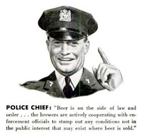 wib-police