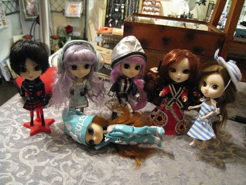 20100522_Customize_Pullip_to_Ace_1