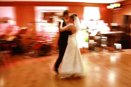 Maikes Hochzeit