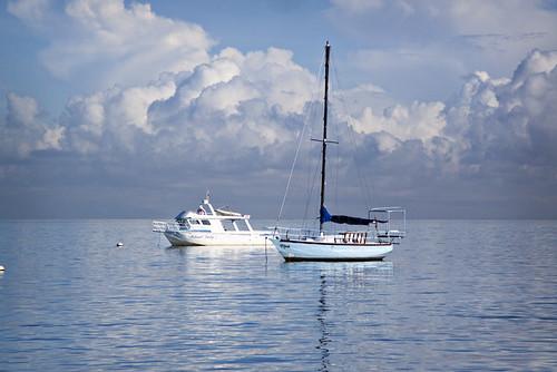 boatsproof