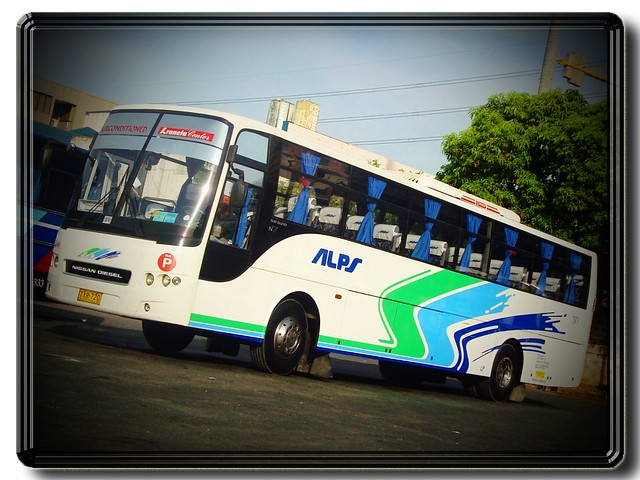 alps bus volvo nissan diesel philippines nv santarosa sr 9700 inc incorporated ud supercharged rowena the 787 i6 motorworks sr620 ja450ssn nvseries pf6a
