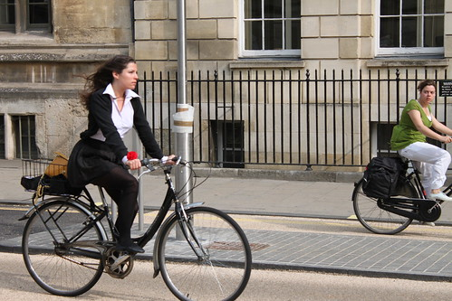 oxfordcycling