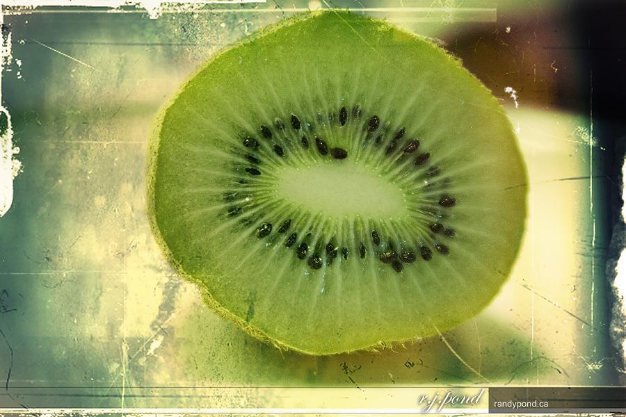 ~ 146/365 Fruit ~