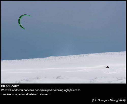 Grzegorz-Niemyjski-Krajobraz-FotoGeA2-foto-4