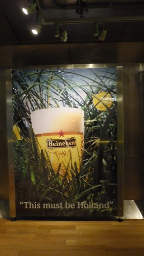 Heineken Experience_24