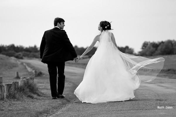 photo_mariage_agon