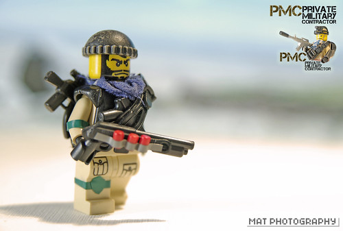 PMC full Locke bis