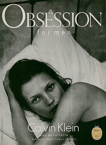 obsession_gq_aug_1996_kate_moss