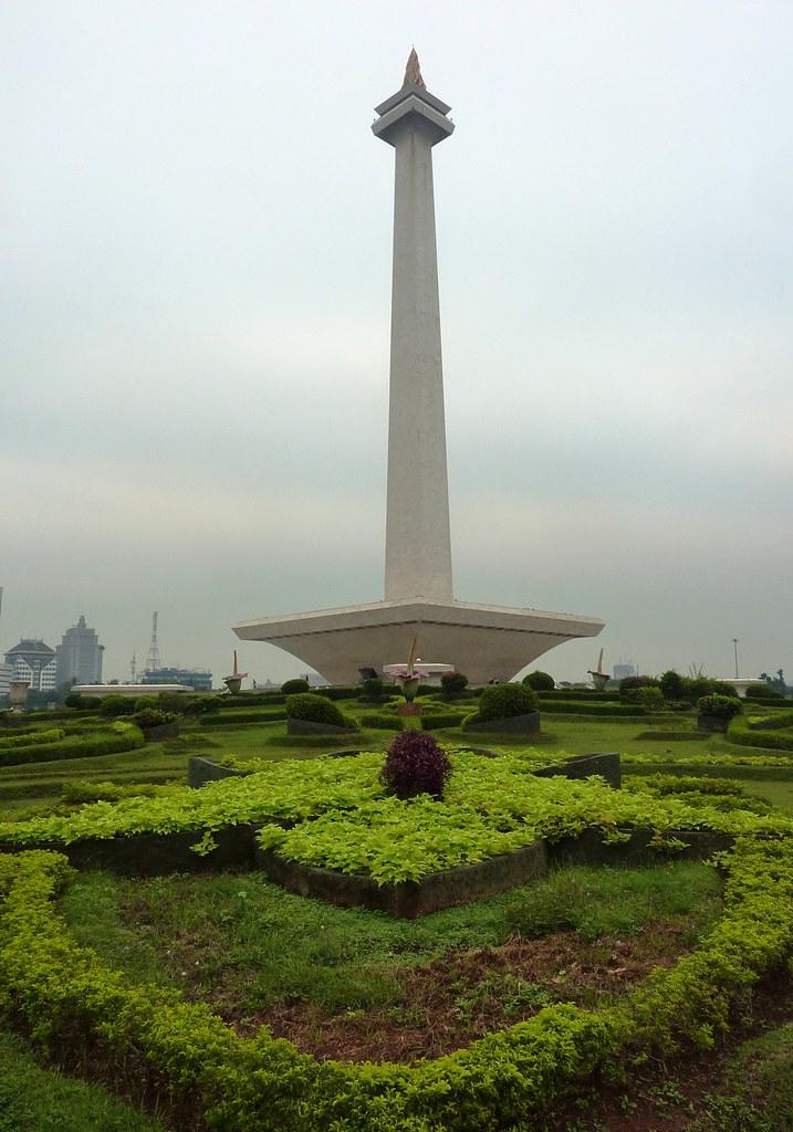 Java-Jakarta (35)