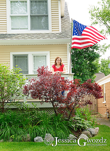 151365 - Memorial Day by Photos By Jes