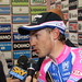 Damiano Cunego alle interviste