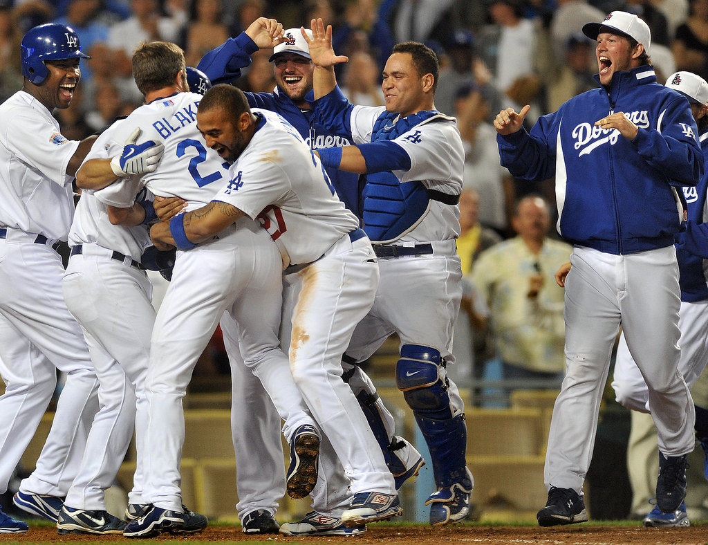 DodgersMobBlake