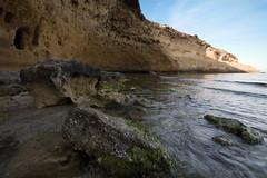 Habitacion con vistas (Almagra) Tags: agua explore murcia beaches lorca playas almagra tomasureasaez
