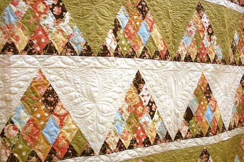 figtree-trianglequilt