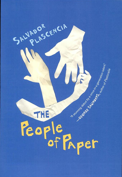 People of Paper