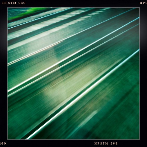 metro north 2