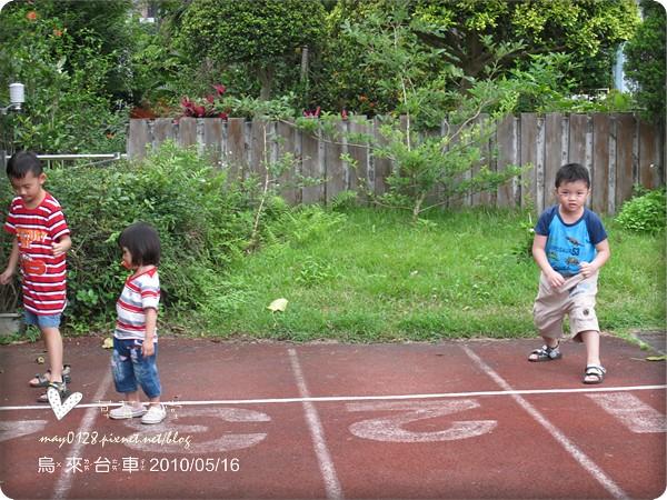 屈尺國小38-2010.05.16