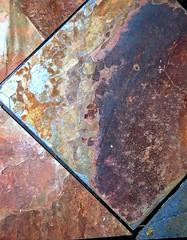 Slate tile (alaska12) Tags: slate decktile