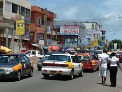 Accra Photo