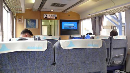 20100605_03