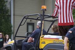 DSC_3518 (Adam the Walker) Tags: family picnic parade popcorn firemen newburg