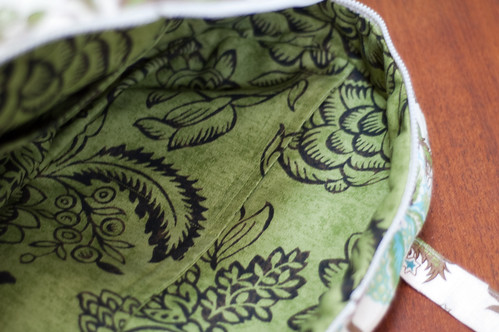 sophia bag lining 1