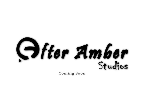 After-Amber-Logo-Black-and-White