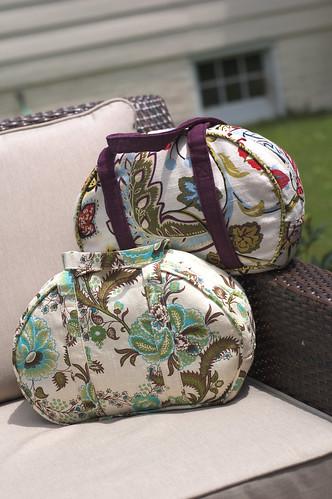 sophia bag 1