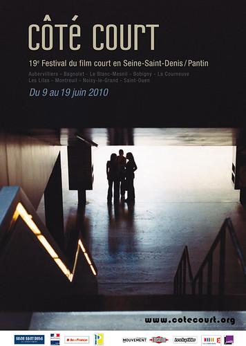 Coté Court 2010