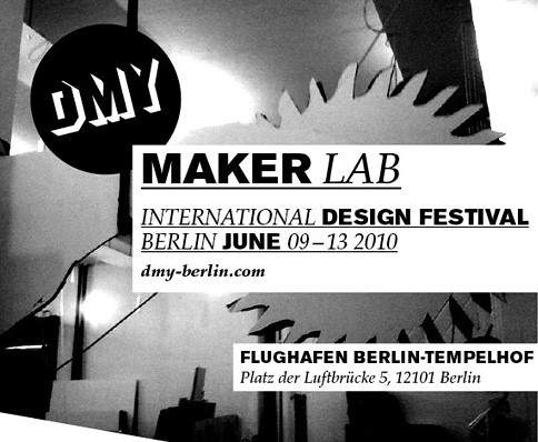 DMY_2010_Makerlab