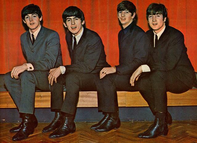 BeatlesTalk-042