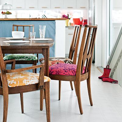 houseboat-kitchen-0510-l