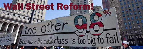 WS Reform