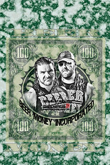 Beer Money Incorporated - iPhone 320x480 (Maxximus 7.0) Tags: storm money robert jeff beer scott aj james hall eric chelsea kevin jay williams angle mr kurt dam wrestling brian sting nwo young band 8 rob anderson knockout styles desmond vs wallpapers nash van douglas inc wwe roode hardy 2010 abyss kendrick wolfe spanky the lethal ppv rvd tna matchcard kazarian slammiversary