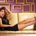 Valentina Acosta para Fashion TV Mag - (FTV) par Mauro González A.