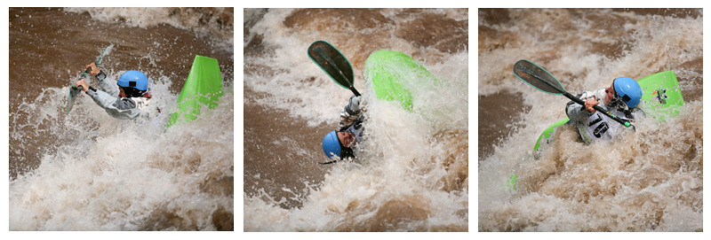 20100605_TEVA_GAMES_KAYAK_TRIO