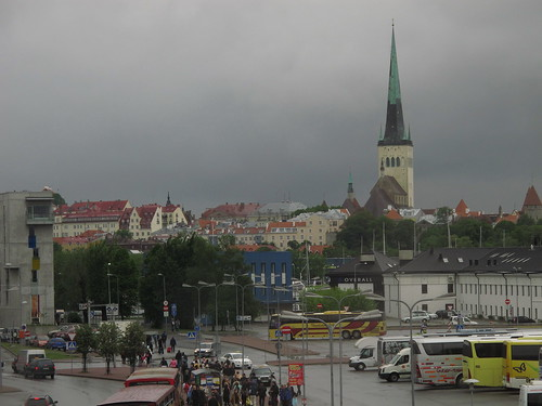 12th June 2010 - Tallinn, Estonia 004