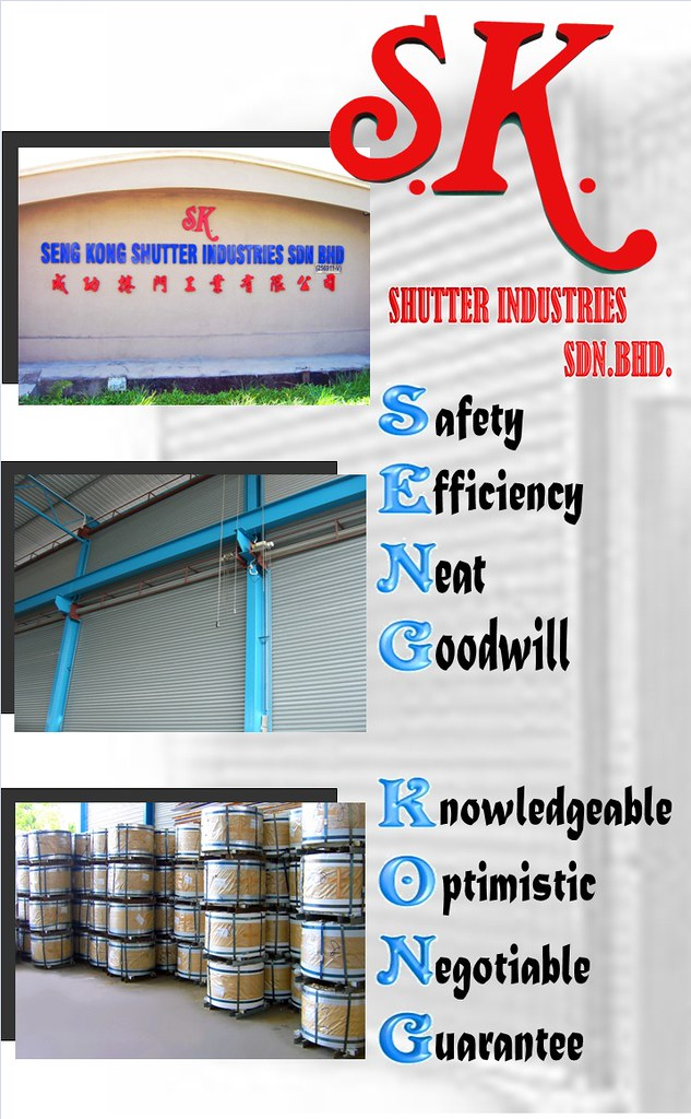 Rolling Shutters Indonesia Tailorcompare Com