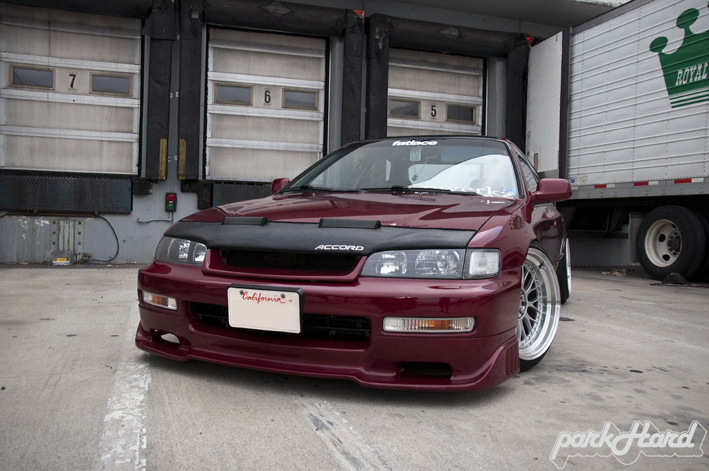 One Bad Accord Stancenation Form Gt Function