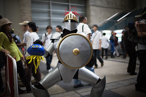 tgs_cosplay_2a